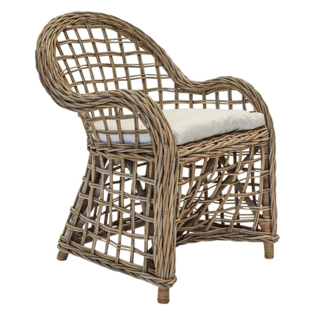 Huntley+Co_Furniture-101