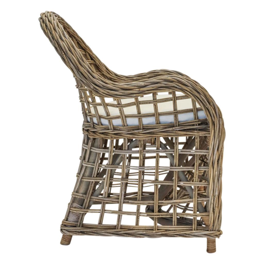 Huntley+Co_Furniture-102
