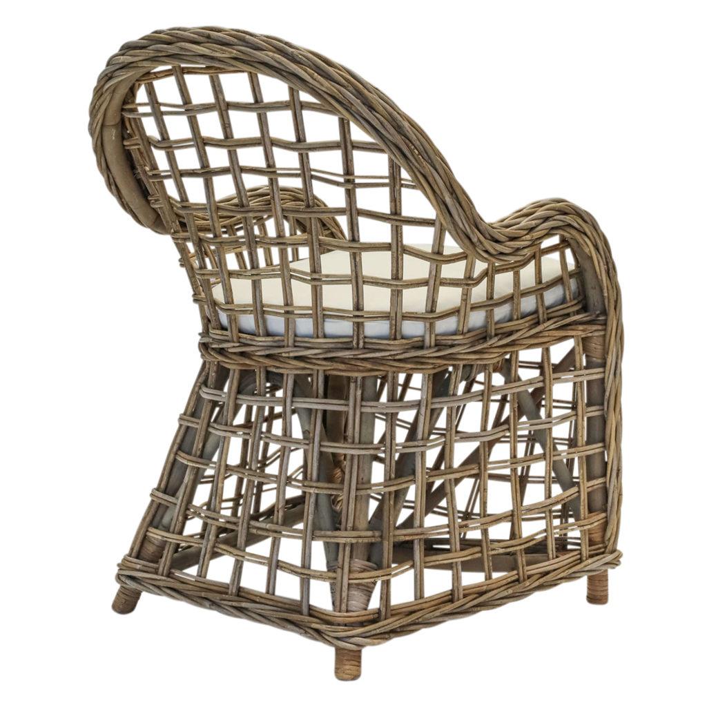 Huntley+Co_Furniture-103