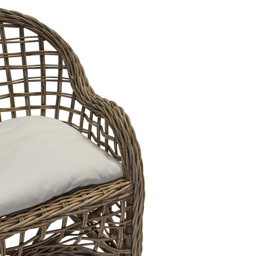 Huntley+Co_Furniture-104