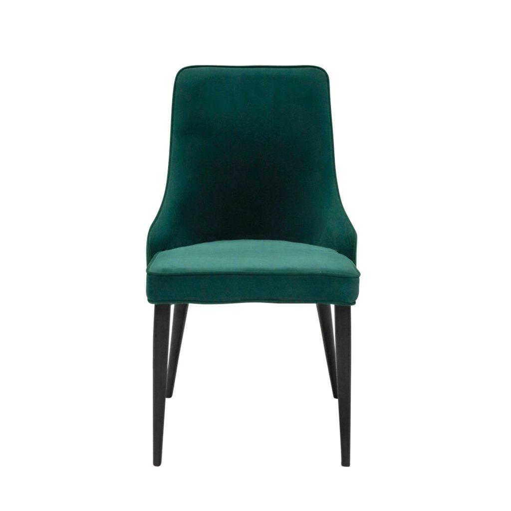 Huntley+Co_Furniture-114