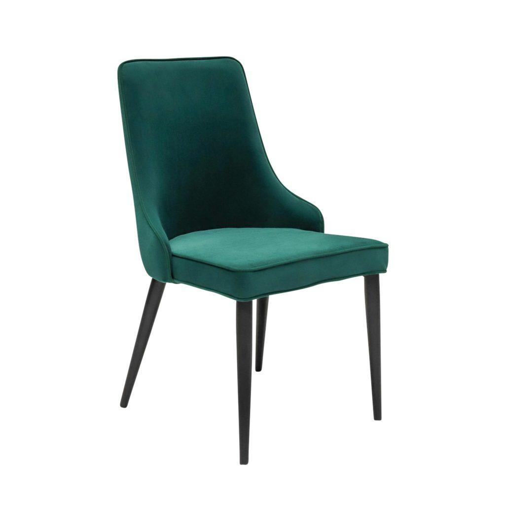 Huntley+Co_Furniture-115