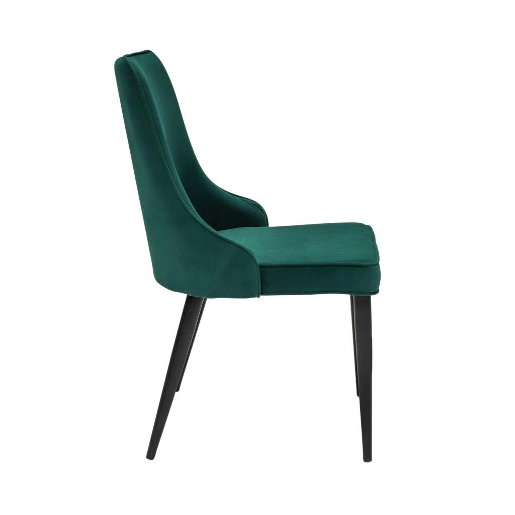 Huntley+Co_Furniture-116