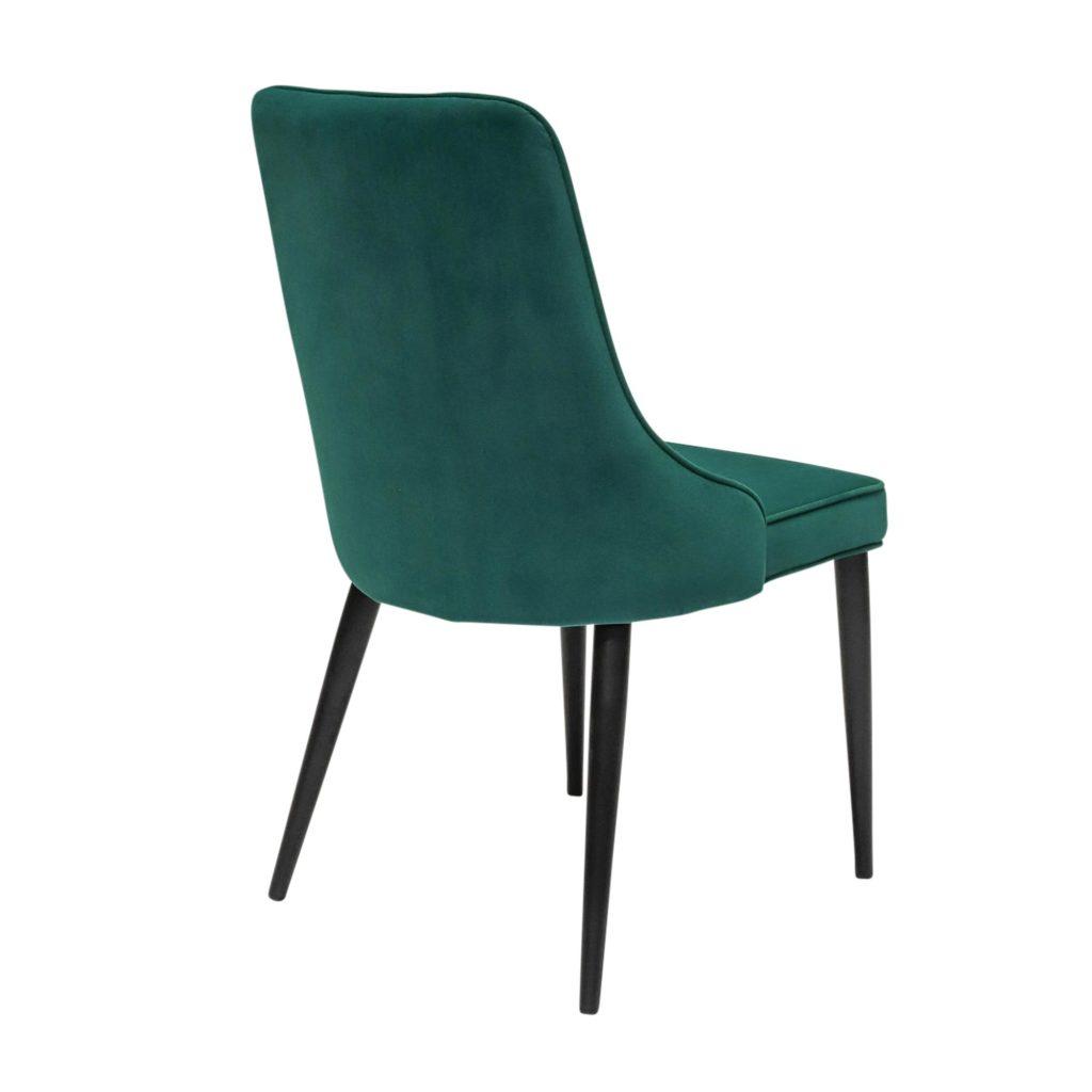 Huntley+Co_Furniture-117