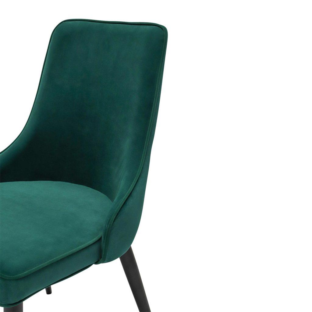 Huntley+Co_Furniture-119