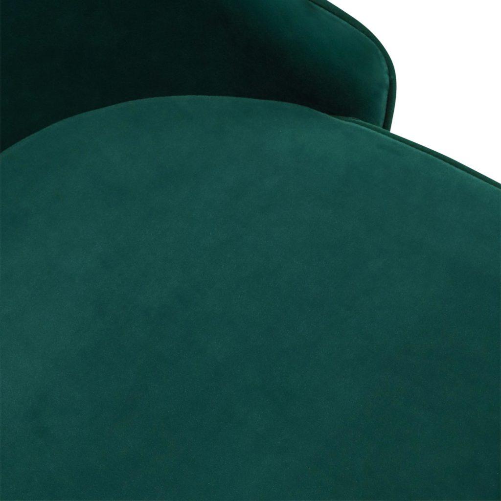 Huntley+Co_Furniture-120