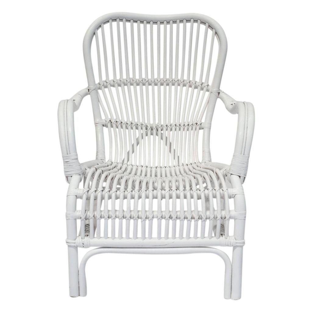 Huntley+Co_Furniture-127