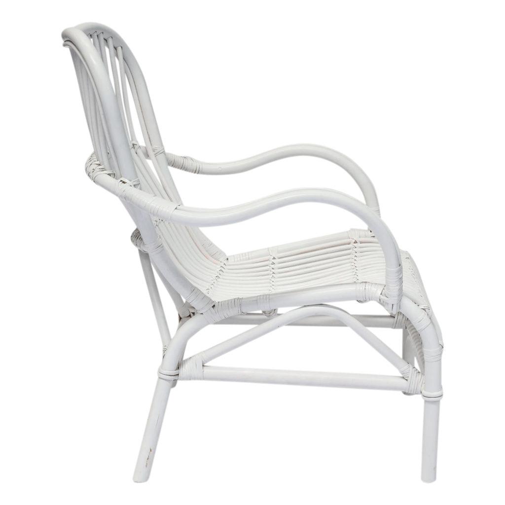 Huntley+Co_Furniture-129