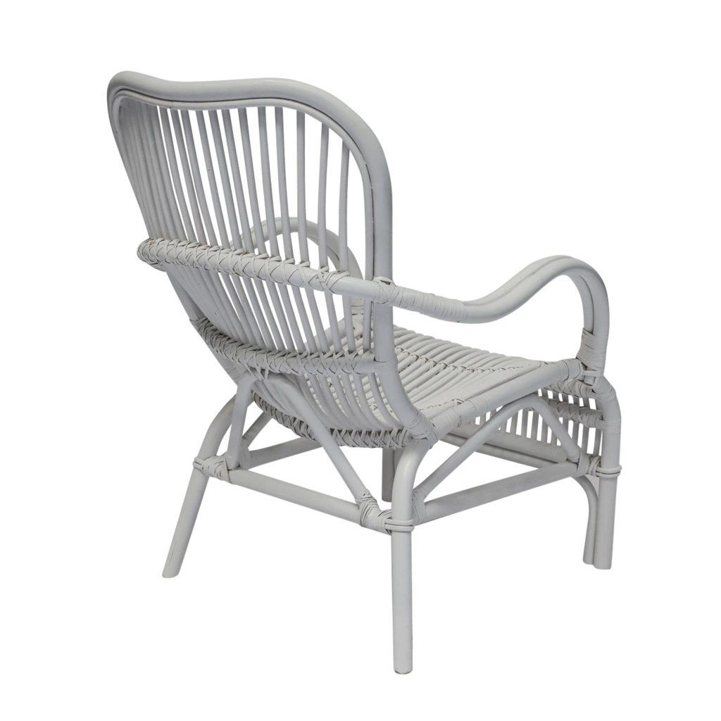 Huntley+Co_Furniture-130