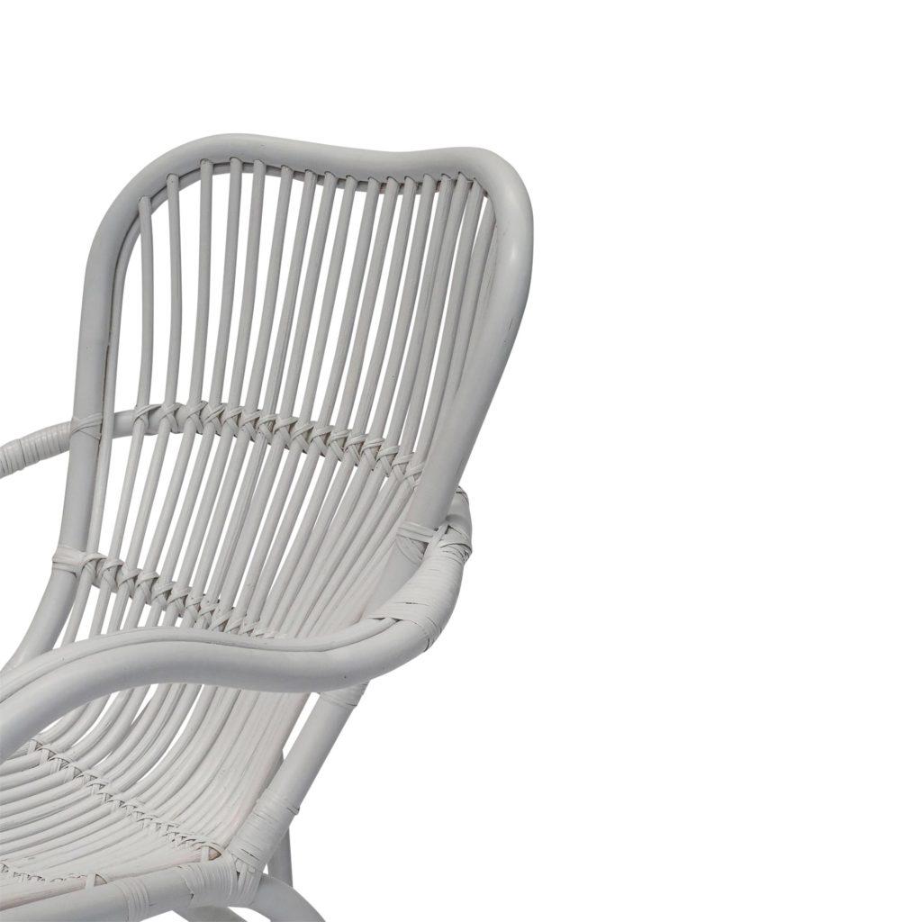 Huntley+Co_Furniture-131
