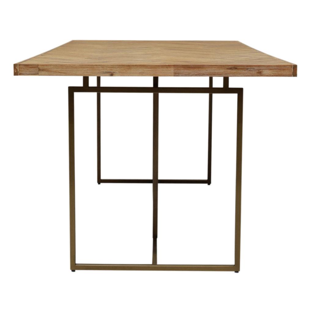Huntley+Co_Furniture-152