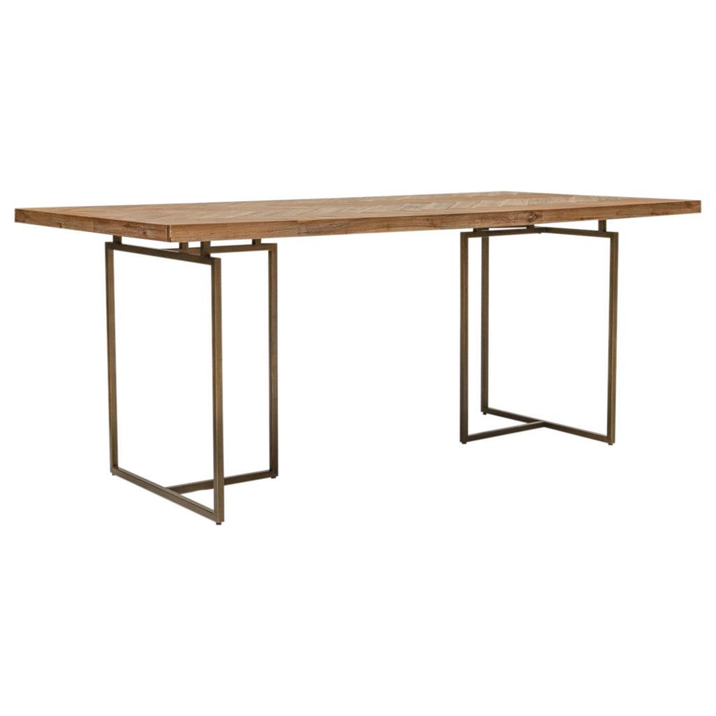 Huntley+Co_Furniture-153