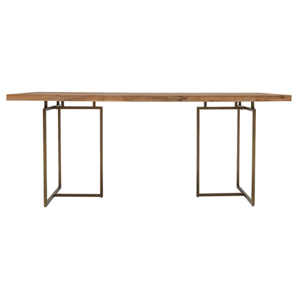 Huntley+Co_Furniture-154