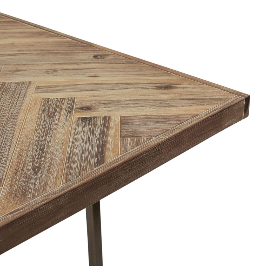Huntley+Co_Furniture-155