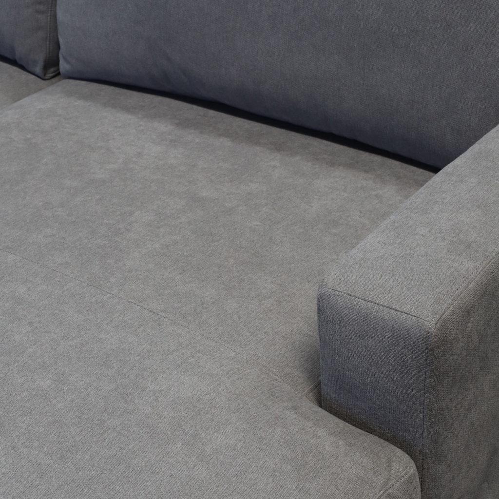 Huntley+Co_Furniture-59