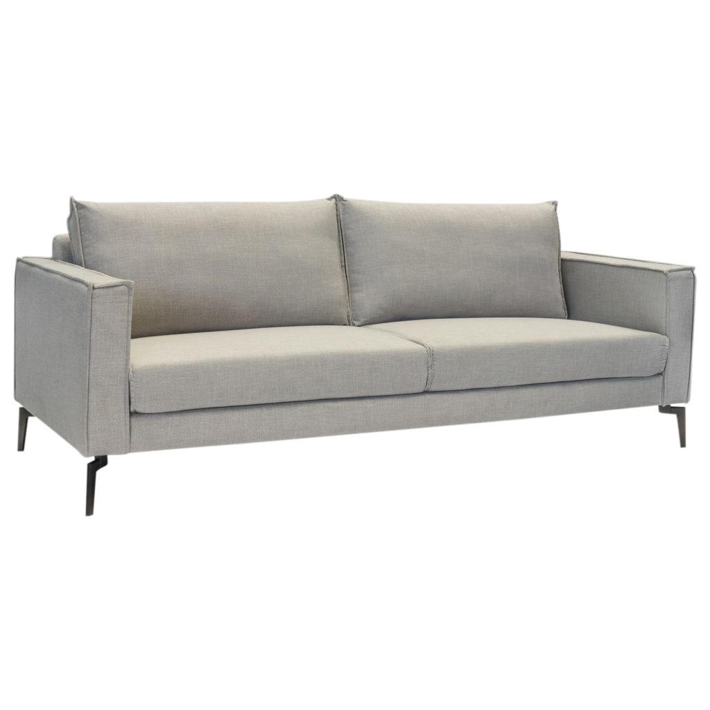 Huntley+Co_Furniture-89