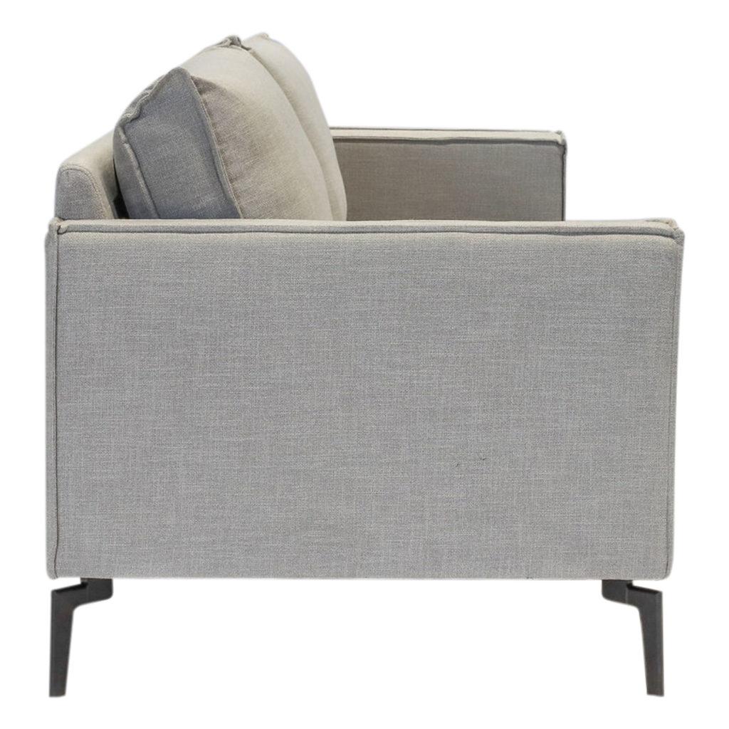 Huntley+Co_Furniture-90