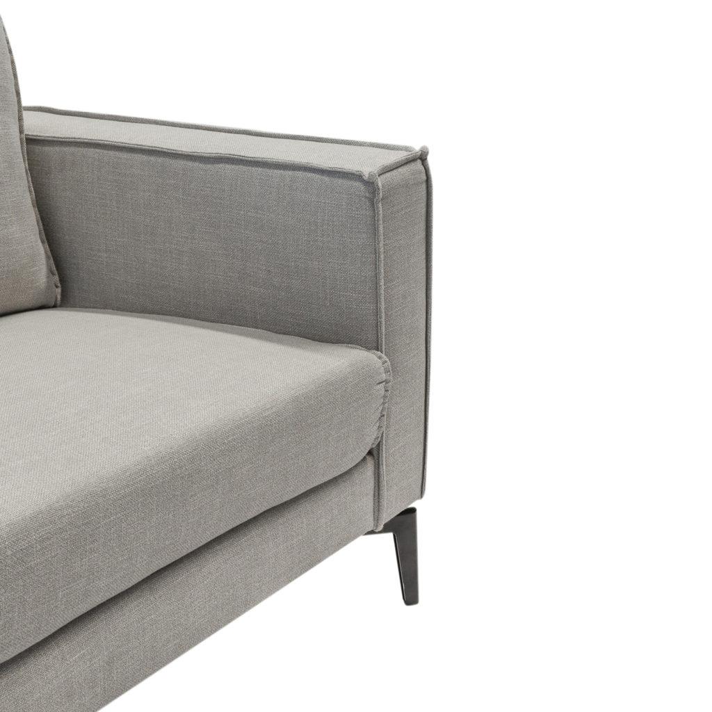 Huntley+Co_Furniture-91