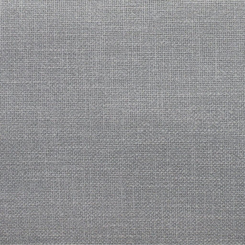 Huntley+Co_Furniture-93