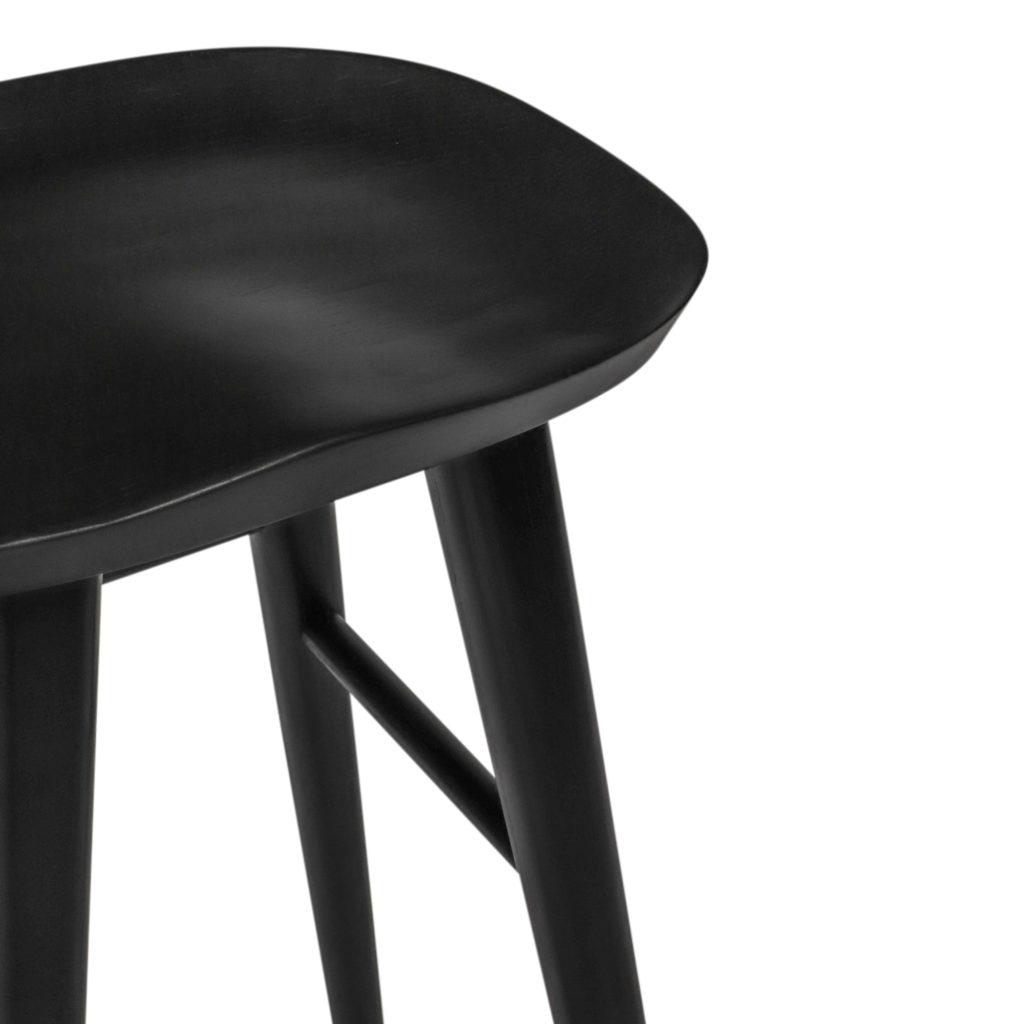 Huntley+Co_Furniture-113