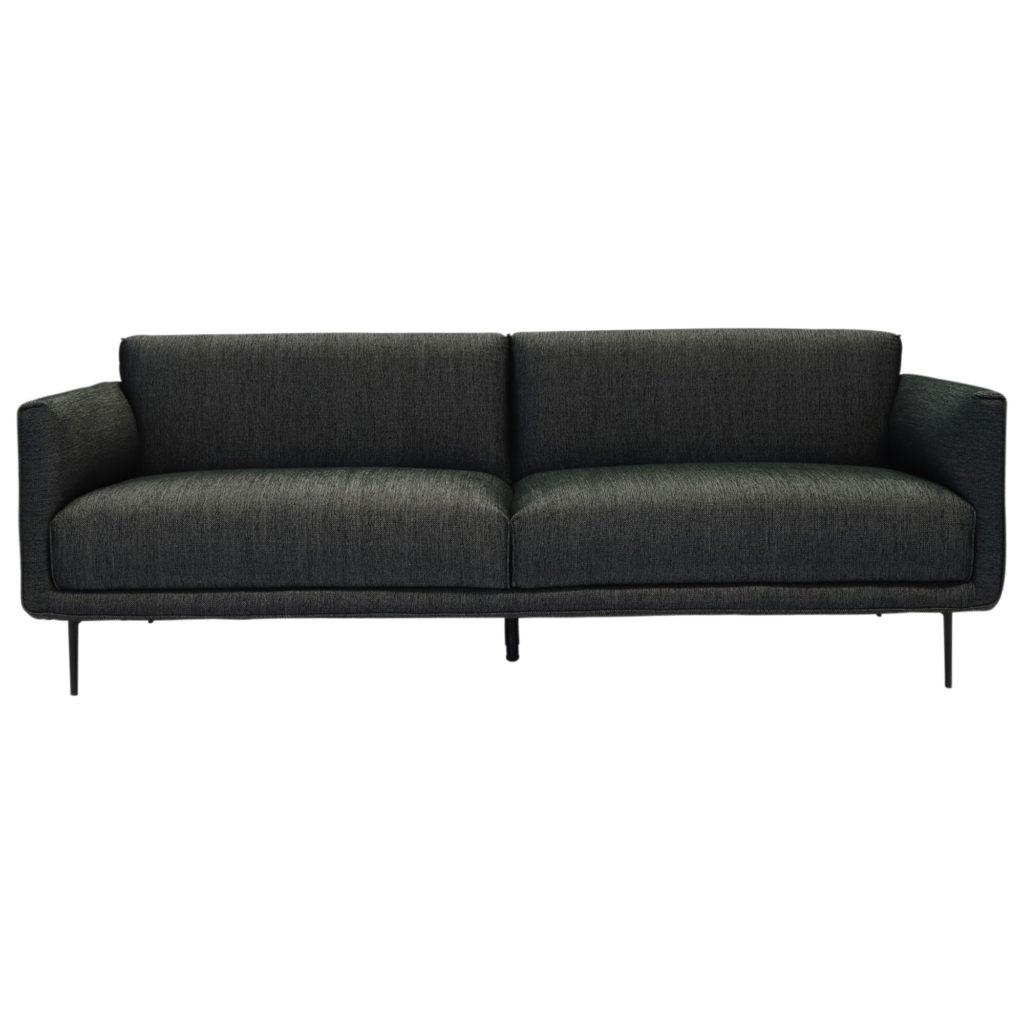 Huntley+Co_Furniture-72