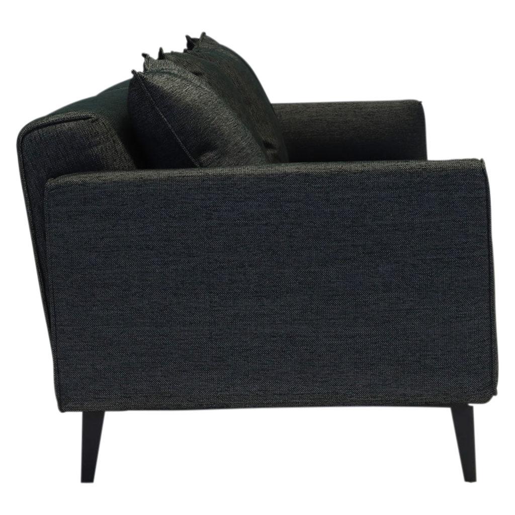 Huntley+Co_Furniture-75