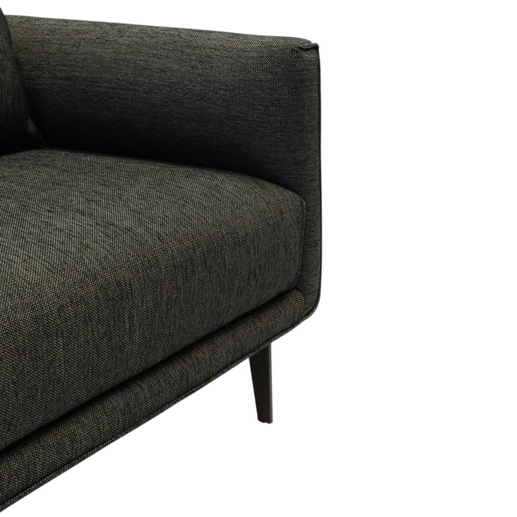Huntley+Co_Furniture-76