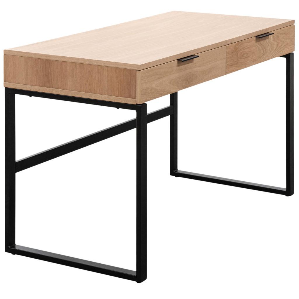 Natural++Black+Amaury+Desk (2)
