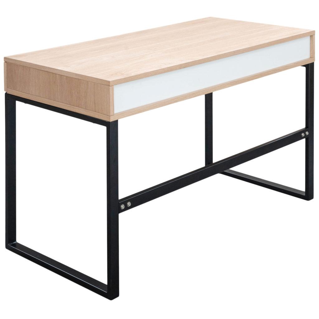 Natural++Black+Amaury+Desk (4)