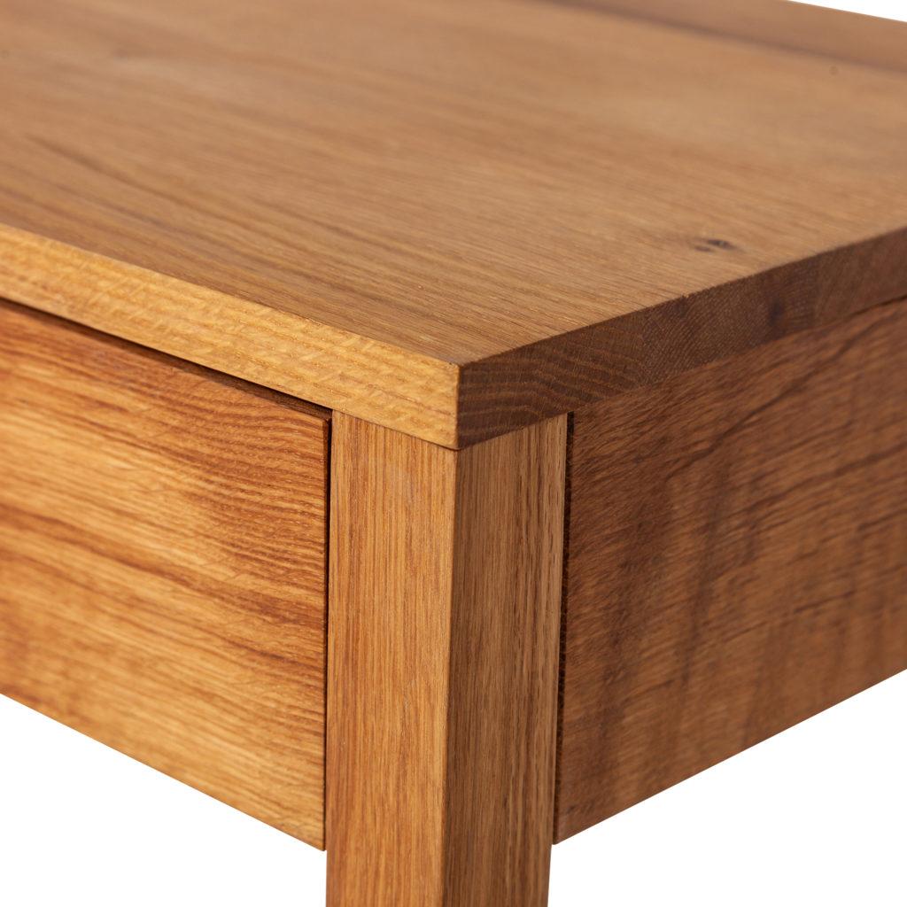 Olwen+Oak+Wood+Console+Table