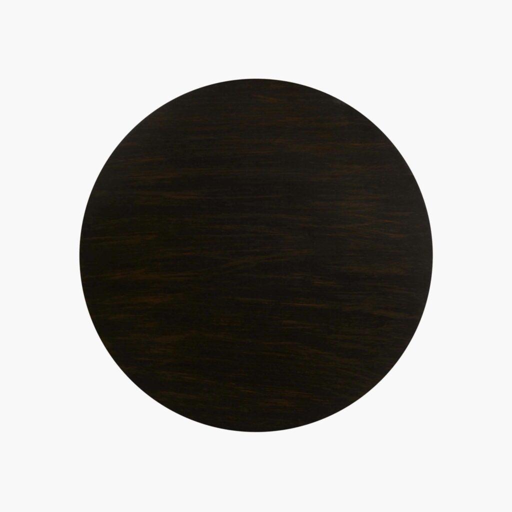 table_croft_brushed_black_5000x-scaled