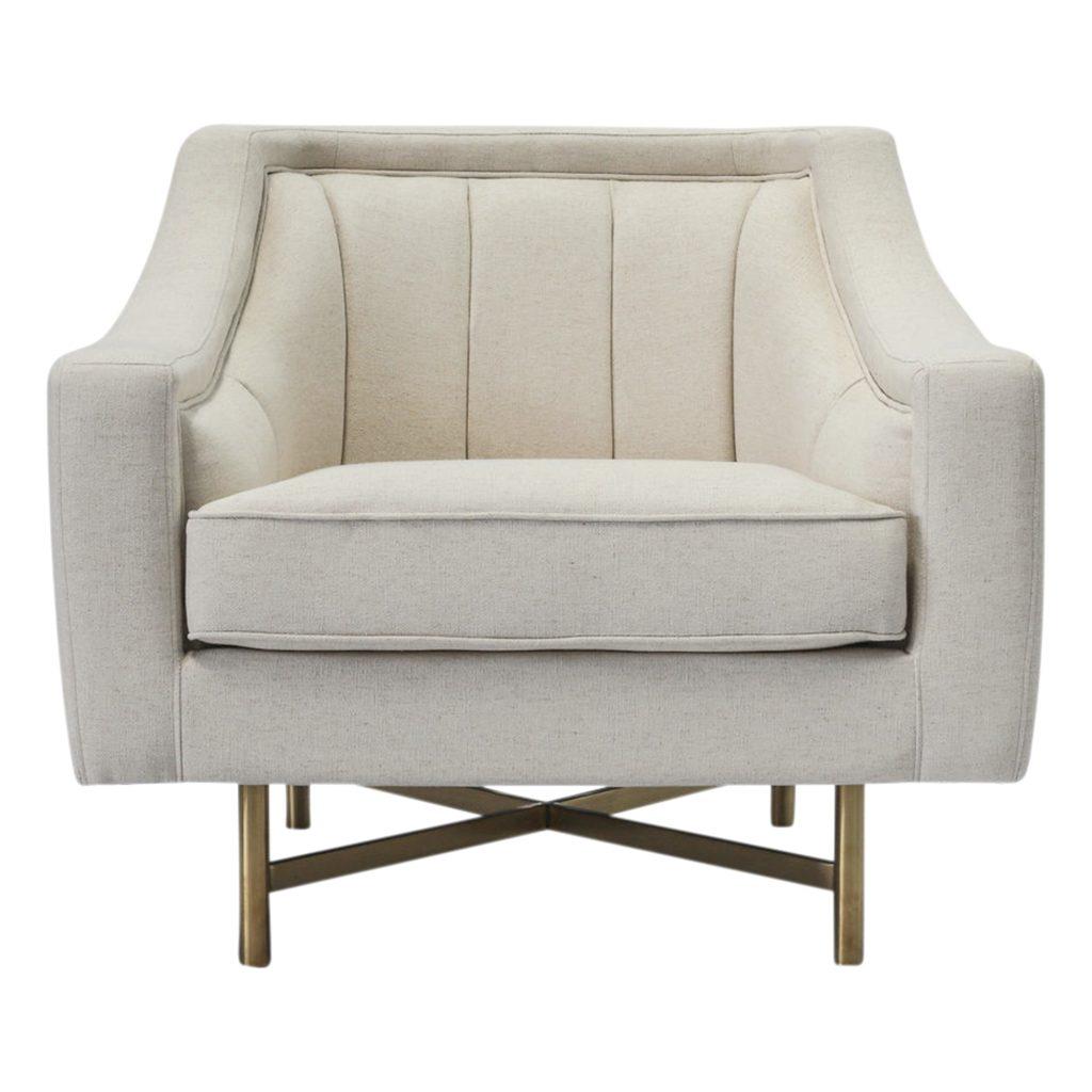 Huntley+Co_Furniture-11