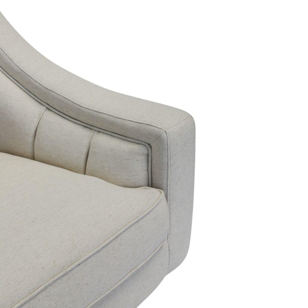 Huntley+Co_Furniture-14