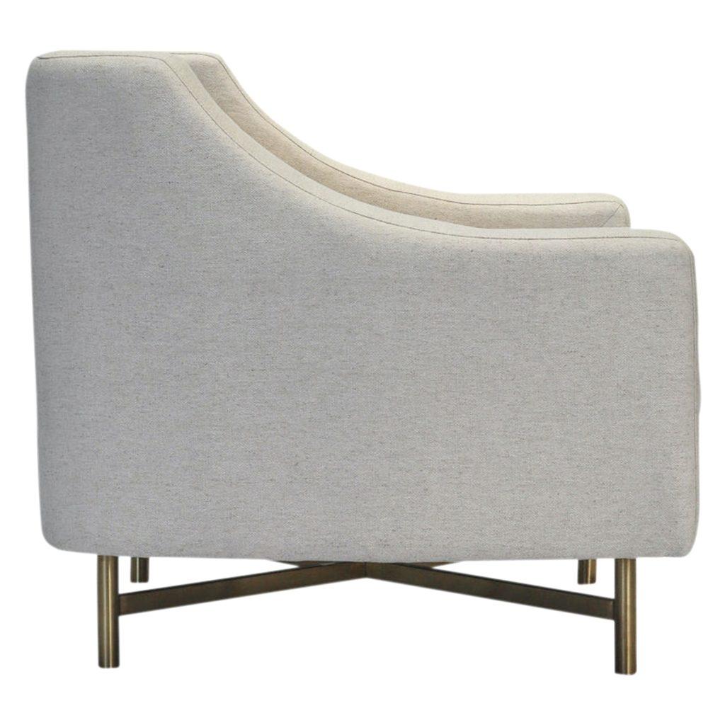 Huntley+Co_Furniture-16