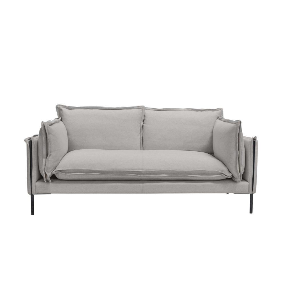 Huntley+Co_Furniture-18