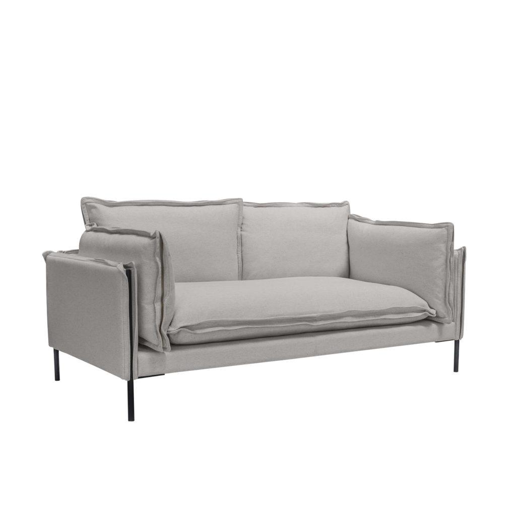 Huntley+Co_Furniture-19