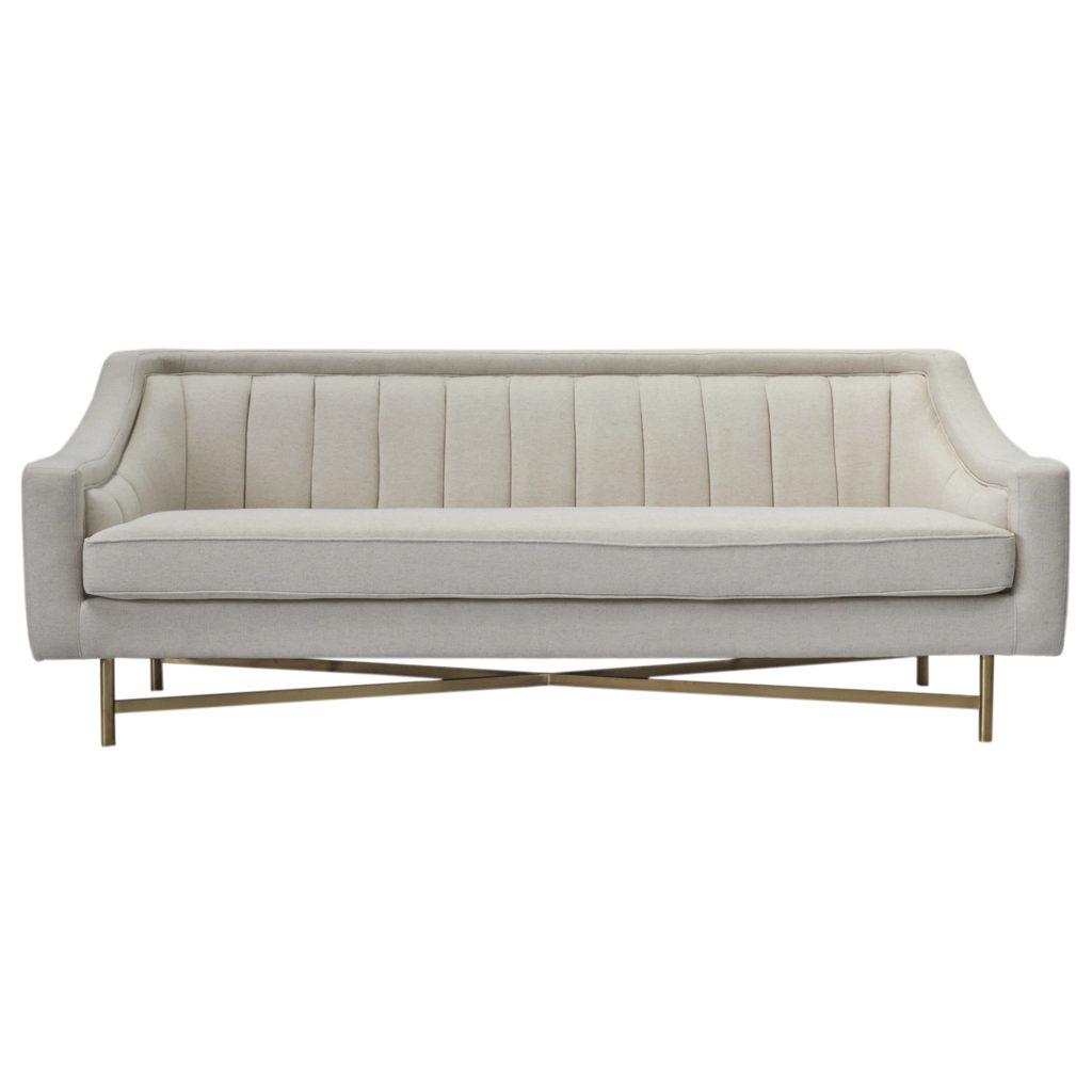 Huntley+Co_Furniture-2