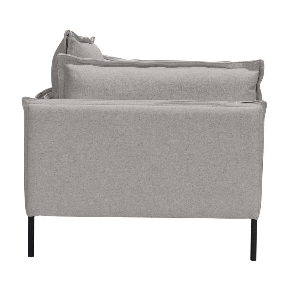 Huntley+Co_Furniture-21