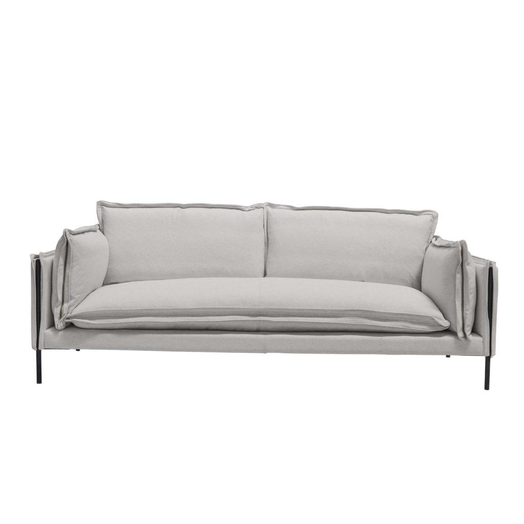Huntley+Co_Furniture-27