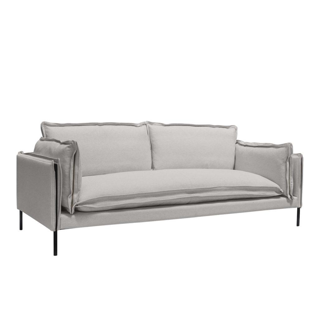 Huntley+Co_Furniture-29