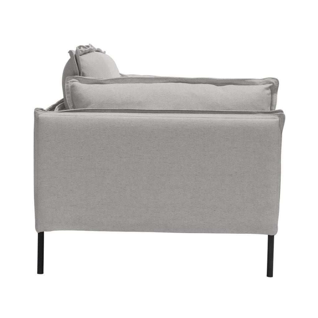 Huntley+Co_Furniture-30