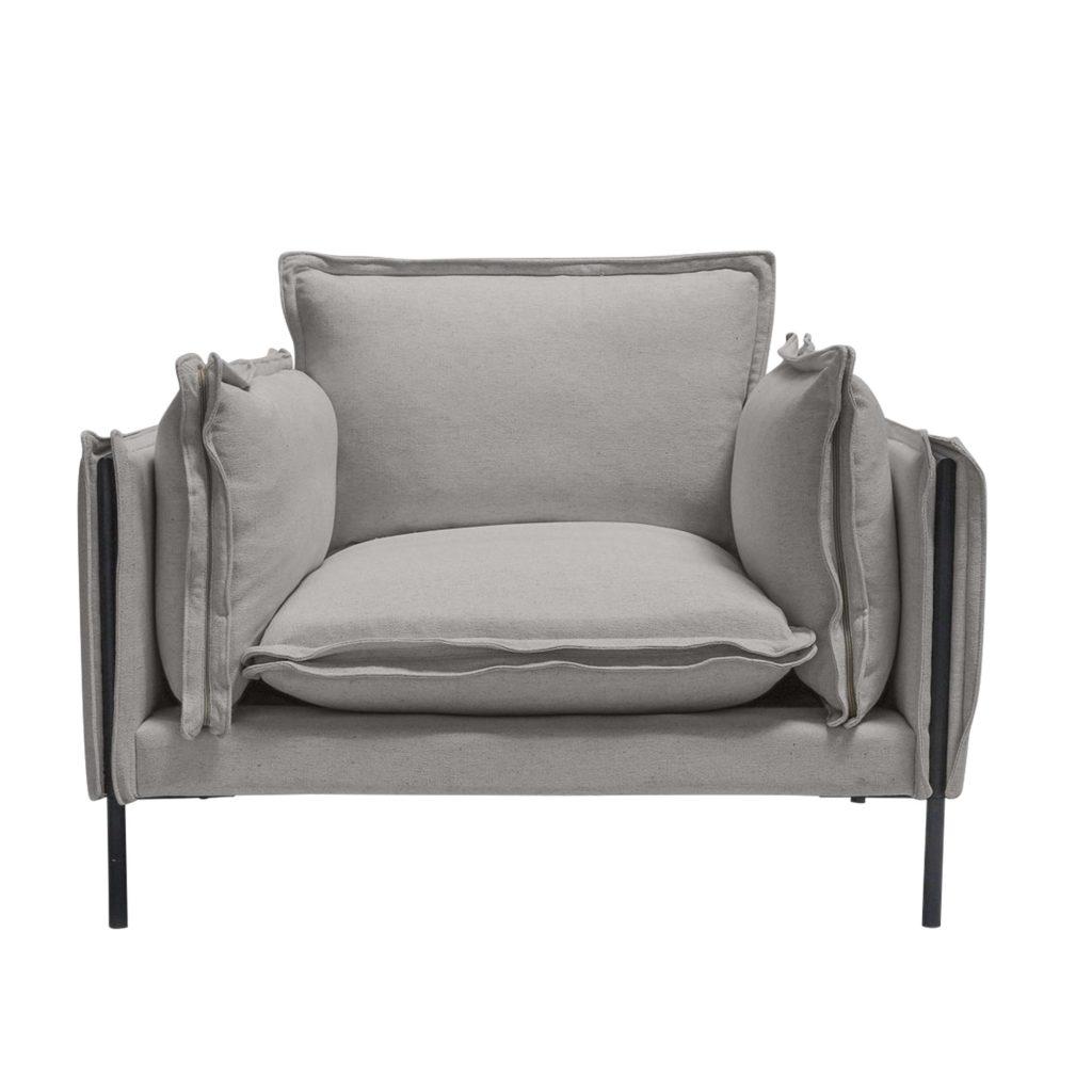 Huntley+Co_Furniture-32