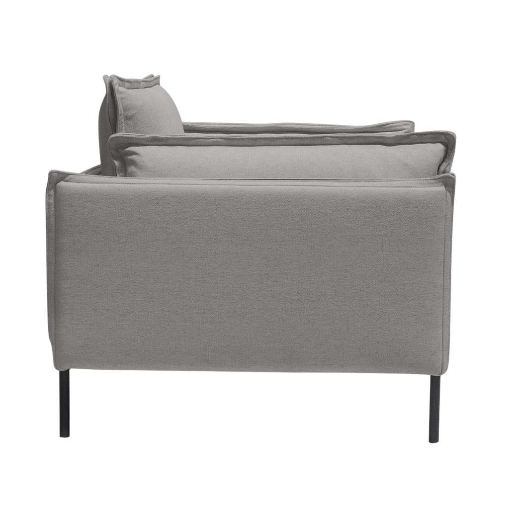 Huntley+Co_Furniture-35