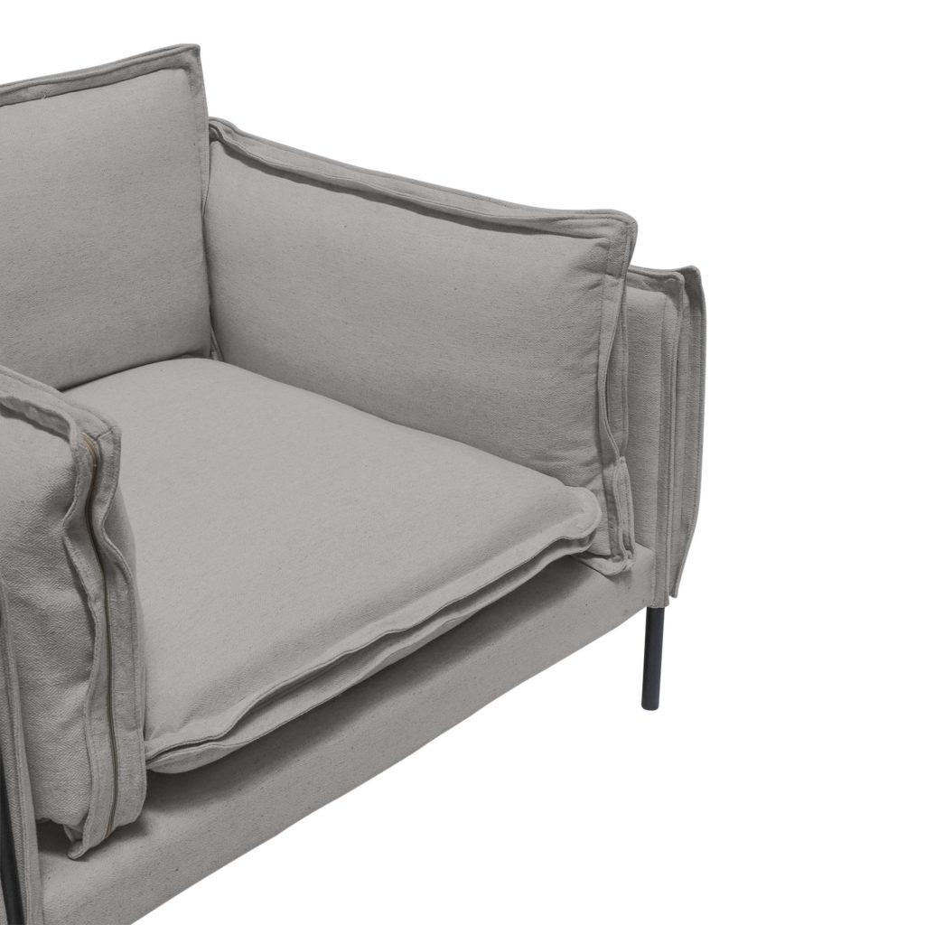Huntley+Co_Furniture-36