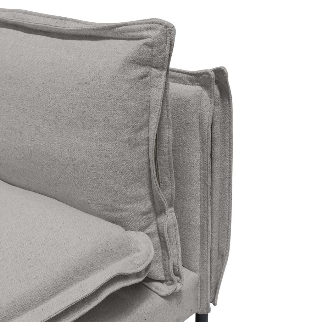 Huntley+Co_Furniture-37