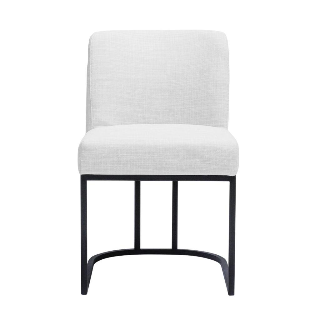 Huntley+Co_Furniture-38