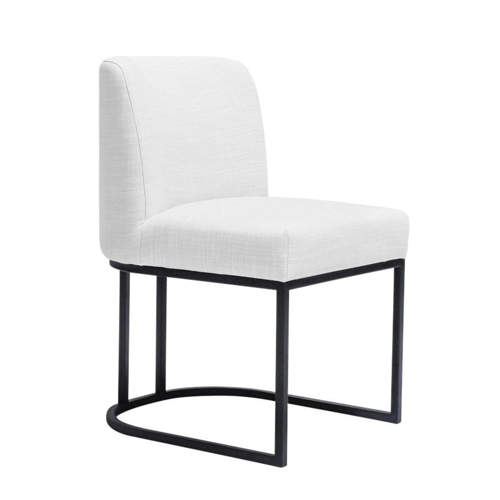 Huntley+Co_Furniture-39