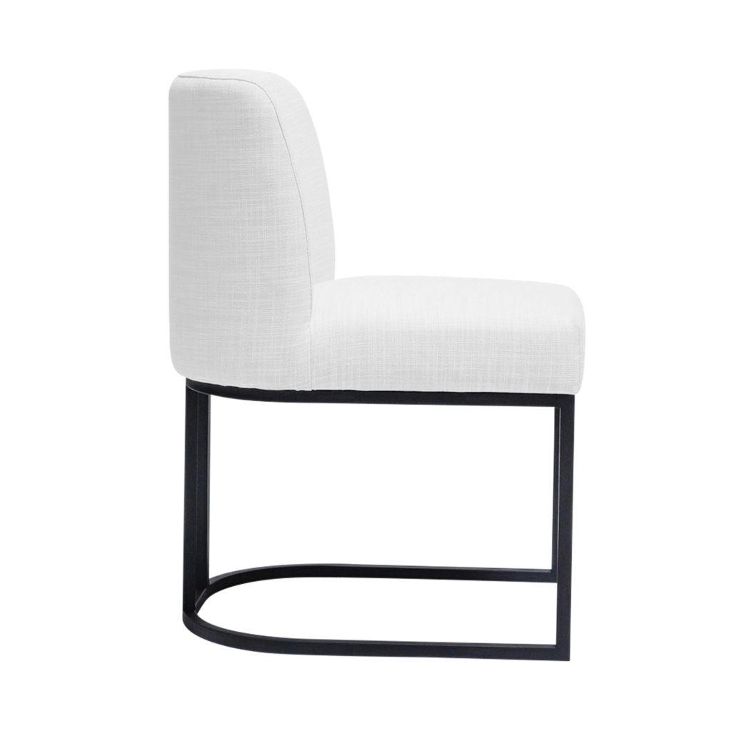 Huntley+Co_Furniture-40