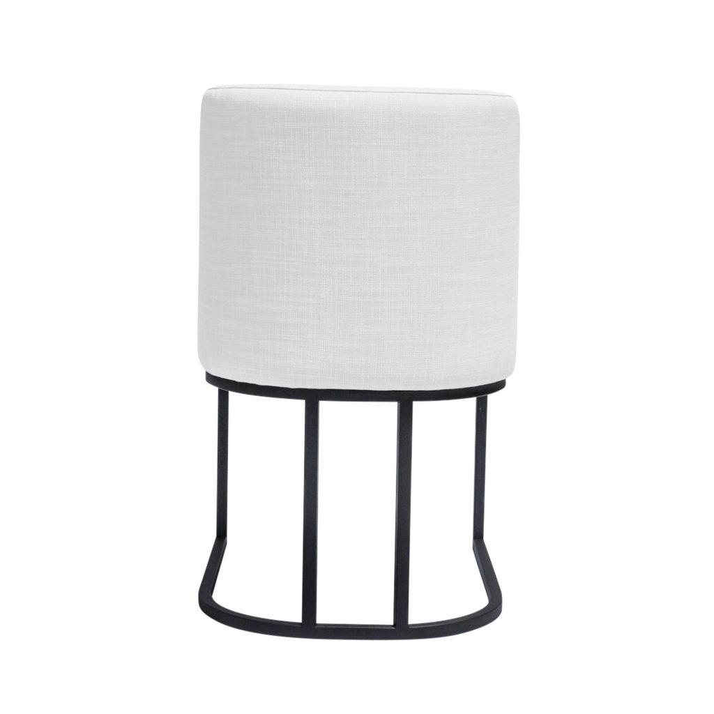 Huntley+Co_Furniture-41