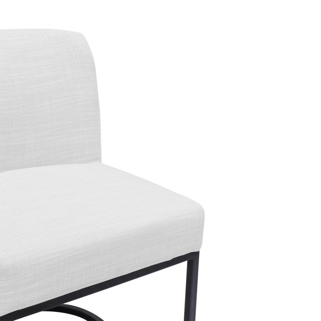 Huntley+Co_Furniture-43